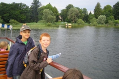 Ammersee 2011