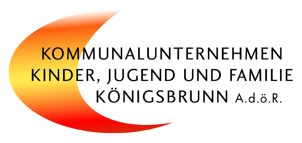 KUKIJUFA Logo